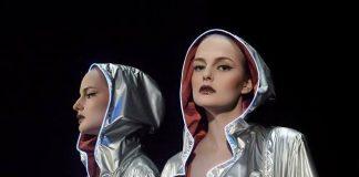 Najnowsza kolekcja Ranity Sobańskej w Pomada Fashion Office 4