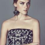 Akcesoria Biżuteria  BLASK KRYSZTAŁÓW  – karnawałowa biżuteria od marki New Look
