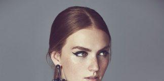 BLASK KRYSZTAŁÓW  – karnawałowa biżuteria od marki New Look 2
