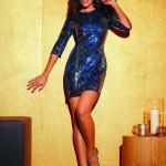 Moda Damska  Studniówkowe inspiracje od bonprix