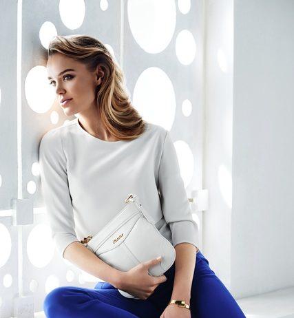 cb583b7a Torby   Strona 5 z 8   fashionmedia.pl - Moda   Uroda   Styl ...