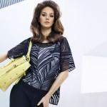 Moda Damska  Najnowsza kolekcja marki Caterina