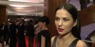 Paulina Sykut: Nie mam sztabu stylistów. Przy wyborze kreacji radzę się męża