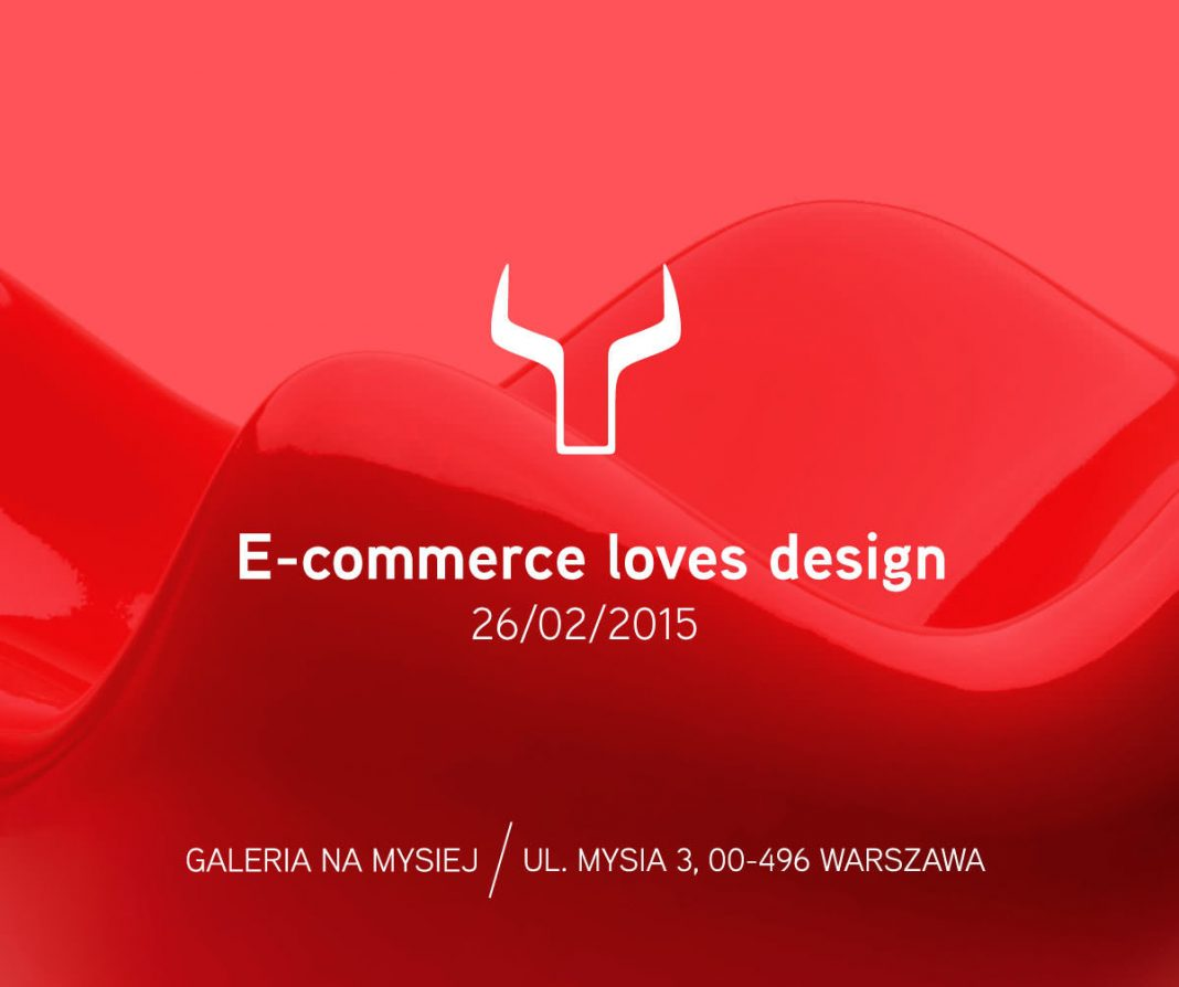 Bizajn – konferencja dla młodych projektantów