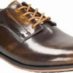 Akcesoria Buty  Idealny WALENTYNKOWY PREZENT dla NIEGO i dla NIEJ  Kolekcja obuwia CLARKS wiosna/lato 2015
