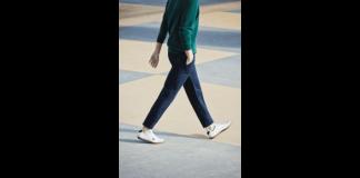 Męska kolekcja obuwia Lacoste na sezon SS15 3