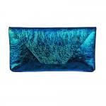Akcesoria Torby  antbag - prostota formy, minimalizm z akcentem awangardy... designed by ania