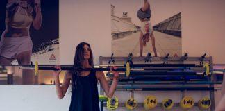 Daj się porwać treningom Pop-Up Fitness! 1