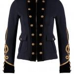 Moda Damska  Kolekcja Zalando Premium w Pomada Fashion Office