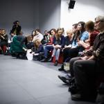 """Wydarzenia  """"Trend (Brand) Book. Dlaczego trendwatching lubi się z marketingiem"""" – drugie spotkanie z cyklu Fashion PR Talks"""