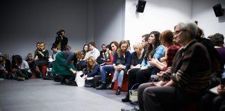 """""""Trend (Brand) Book. Dlaczego trendwatching lubi się z marketingiem"""" – drugie spotkanie z cyklu Fashion PR Talks 1"""
