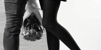 Idealny WALENTYNKOWY PREZENT dla NIEGO i dla NIEJ  Kolekcja obuwia CLARKS wiosna/lato 2015 1