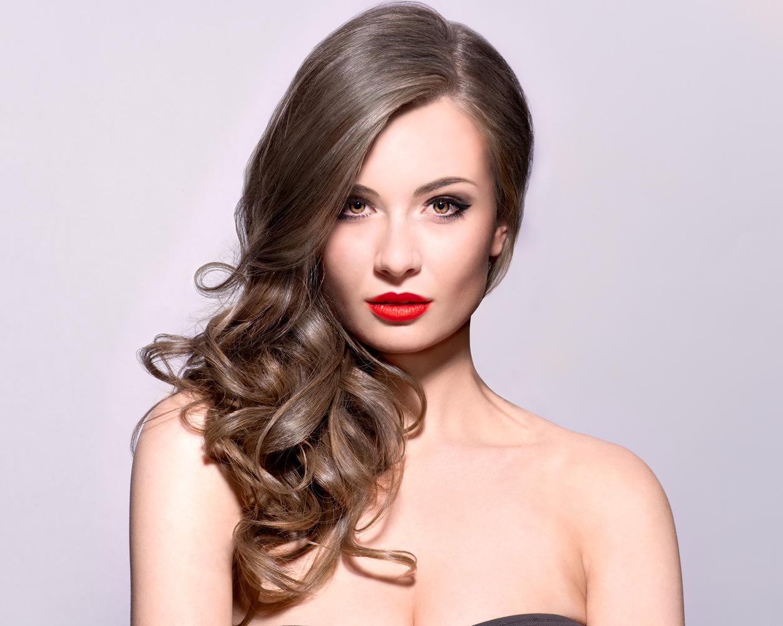 Kuszący makijaż na Święto Zakochanych w 8 krokach  z Delia Cosmetics! 1