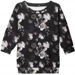 News  Flower Power - przegląd wiosennych ubrań i dodatków z motywem kwiatowym