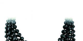 Biżuteria Dyrberg Kern 5