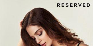 Kolekcja bielizny Reserved SS 2015 10