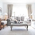 Design Meble  Polacy chcą urządzać swoje mieszkania w stylu skandynawskim