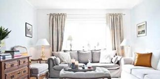 Polacy chcą urządzać swoje mieszkania w stylu skandynawskim 1