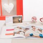 Akcesoria Uroda Zapach  Walentynkowe inspiracje - wyjątkowe upominki dla Niej i dla Niego