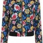Moda Damska  Wiosna - ach to Ty! Przegląd modnych ubrań od Oodji