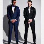 Moda Męska  Propozycje Pako Lorente na sezon wiosna/lato 2015 uderzająco trafiają w potrzeby współczesnego mężczyzny!