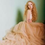 Moda Damska  Moda ślubna a paleta barw