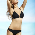 Bielizna Damska Moda Damska  Kolekcja strojów kąpielowych ESOTIQ  Spring/Summer 2015