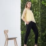 Moda Damska  Nowa kolekcja BY INSOMNIA WIOSNA-LATO 2015