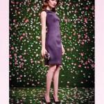 Moda Damska  Odważ się i lśnij z Mohito Celebration – nową linią Mohito przeznaczoną na specjalne okazje