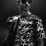 Moda Męska  Limitowana kolekcja Oskara Podolskiego dla Diverse