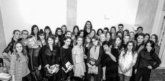 Szczęśliwa 20-tka półfinalistów 7. edycji Fashion Designer Awards