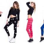 Nowe modele spodni – HEROESQUE