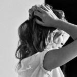 Moda Damska  Uma Thurman w kampanii Marc O'Polo wiosna-lato 2015