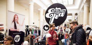W marcu do Katowic zawitają targi mody Mustache Yard Sale Silesia