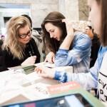Wydarzenia  Do Katowic zawitają targi mody Mustache Yard Sale Silesia