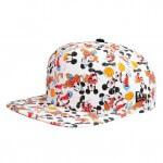 Akcesoria  New Era SS15 - czapki z daszkiem, które pokochały gwiazdy z całego świata