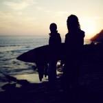 """Wiosenny """"surfvival"""" w O'Neill"""