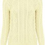 Moda Damska  Keep it Simple! - przegląd minimalistycznych ubrań i dodatków z damskich kolekcji SS15