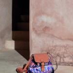 Akcesoria Biżuteria Torby  PARFOIS SS15 - lini Boho Dream