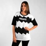 Moda Damska  Przegląd wiosennych bluz od Prosto