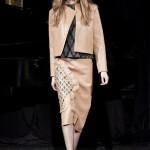 Pokazy Mody Wydarzenia  KAZAR partnerem pokazu Gosi Baczyńskiej na Paris Fashion Week