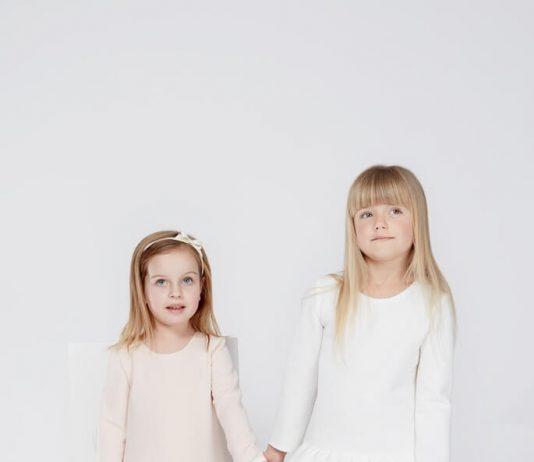 Sylwia Majdan debiutuje z kolekcją dziecięcą!