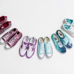 Akcesoria Buty  #SneakerOn – Sizeer SS15