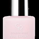 Kosmetyki Make-up Uroda  Triumf naturalnej świeżości i zmysłowej kobiecości w makijażu Golden Rose (wiosna – lato 2015)