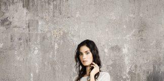 Damska kolekcja obuwia Timberland na wiosnę/lato 2015
