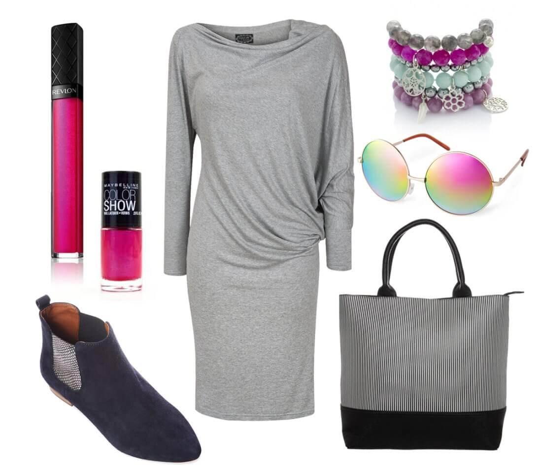 Stylizacje  Kobiece propozycje od Vippi Design