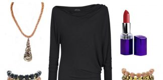 Kobiece propozycje od Vippi Design