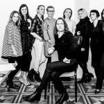 Wydarzenia  Szczęśliwa 20-tka półfinalistów 7. edycji Fashion Designer Awards