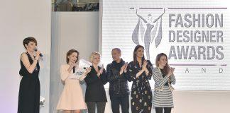 Półfinał 7. edycji Fashion Designer Awards