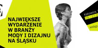 Silesia Bazaar vol. 2